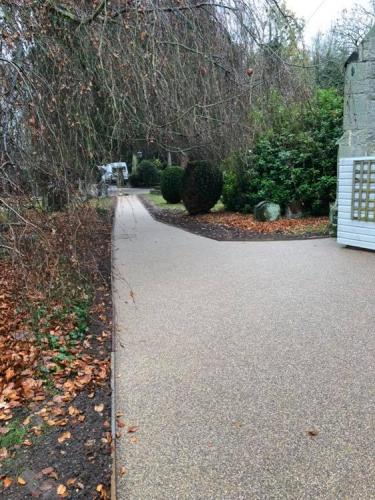period-building-resin-path1