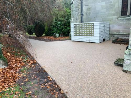 period-building-resin-path4