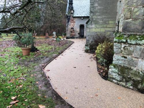 period-building-resin-path6