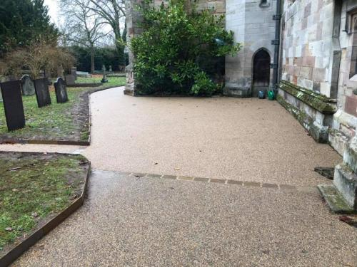 period-building-resin-path7