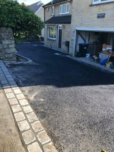 resin-driveway-matlock3