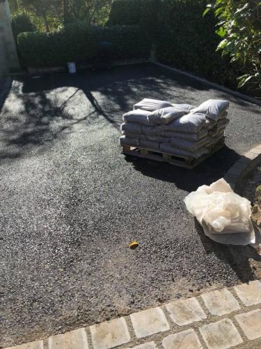 resin-driveway-matlock4