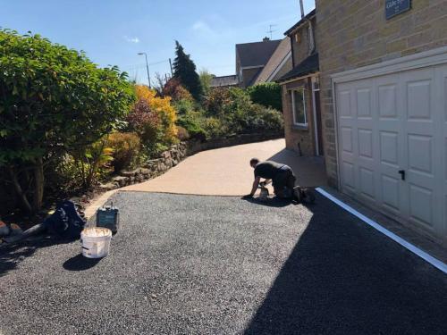 resin-driveway-matlock5