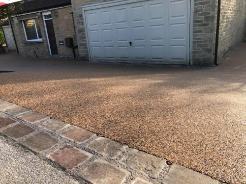resin-driveway-matlock6