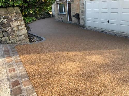 resin-driveway-matlock7