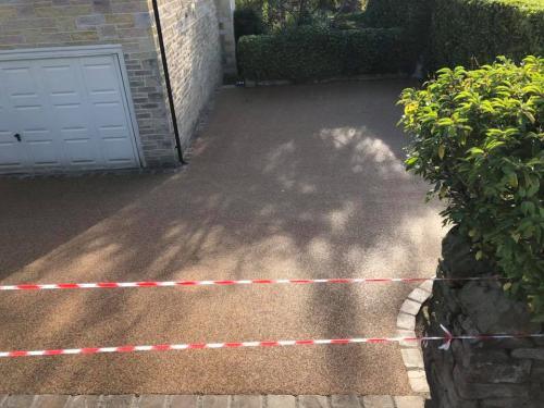 resin-driveway-matlock9